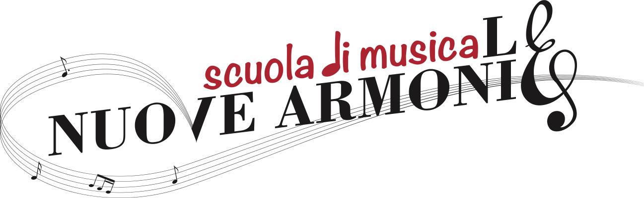 Scuola di Musica Le Nuove Armonie