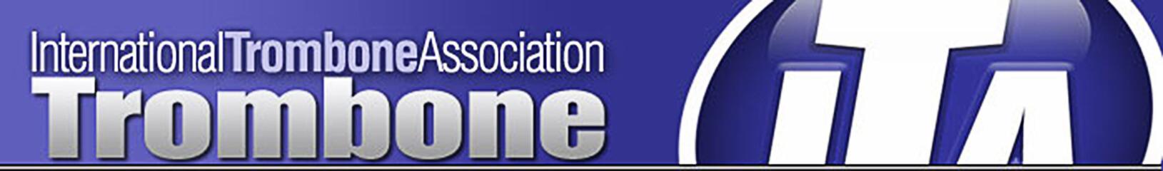 International Trombone Association