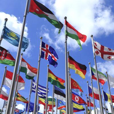 bandiere-internazionali-santivenezia