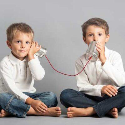 comunicazione-efficace-persona