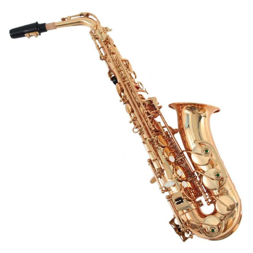 SOUNDSATION-SALSX-20-Sax-contralto-in-MIb-sassofono-custodia-inc-extra-big-12680-052